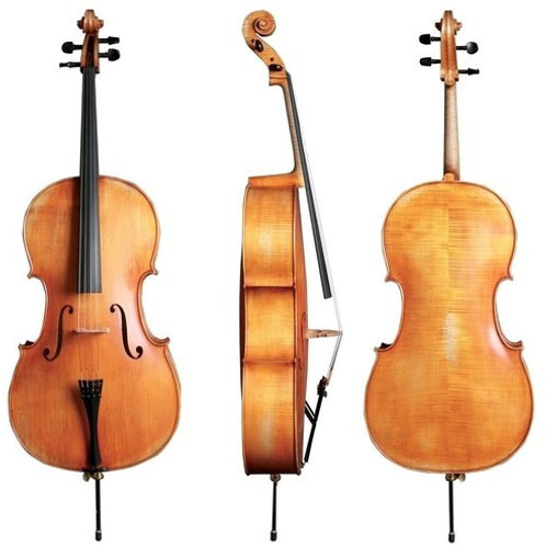 CelloGermania11