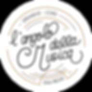 logo _ cerchio _ fondo chiaro.png