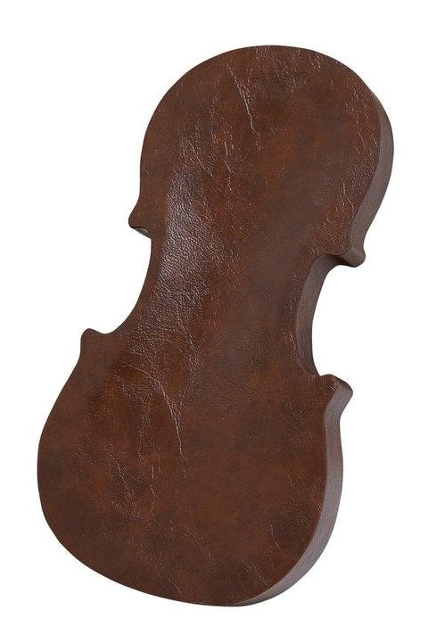Pianosagomato