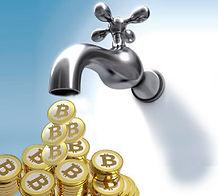 краны криптовалют, кран биткоин, краны токенов, криптовалютный кран, жирные криптокраны, краны для сбора крипты, криптокраны, криптовалюта без вложений, криптовалюта даром, криптовалюта без вложений, как получить биткоин, как заработать биткоин без вложений, заработок криптовалюты, криптозаработок, бесплатная раздача криптовалюты, раздача крипты