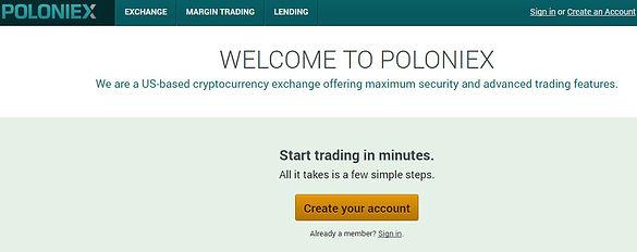 регистрация на полониекс, как зарегистрироваться на бирже poloniex, регистрация на poloniex, открыть счет на poloniex, poloniex register, биржа poloniex регистрация, обзор биржи poloniex, обзор poloniex, фото poloniex, foto poloniex, картинка poloniex, картинка полоникс, купить на полоникс, партнерка полоникс, партнерка биржи poloniex