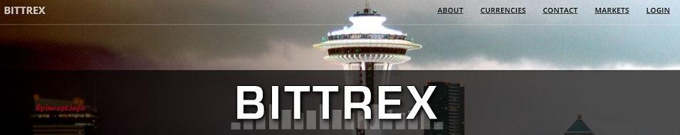 регистрация на битрекс, как зарегистрироваться на бирже bittrex, регистрация на bittrex, открыть счет на bittrex, bittrex register, биржа bittrex регистрация, обзор биржи bittrex, обзор bittrex, фото bittrex, foto bittrex, картинка bittrex, картинка биттрекс, купить на bittrex, партнерка bittrex, партнерка биржи bittrex