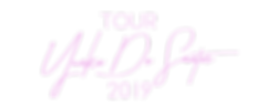 tour yds logo png.png