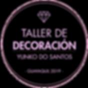 TALLER DE DECORACION LOGO N TR WEB.png