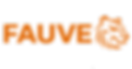 Logo Fauve Klondike_edited.png