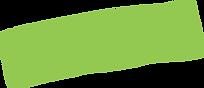 Highlighting_lightgreen_3.png