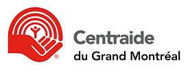 Logo-Centraide-Francais-horizontal (1).j