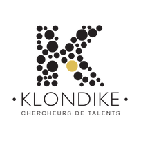Logo Klondike pas de fond.png