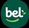 Logo bel sans texte.png