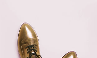 Gold Shoes_edited.jpg