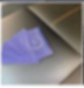 Screenshot 2020-05-07 at 14.43.58.png
