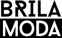 logo BRILA moda.png