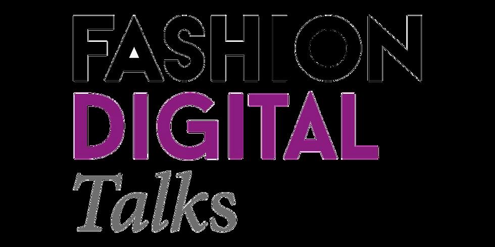 Fashion Digital Talks 2021
