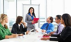 Gestión-de-Encuentros-Empresariales.jpg