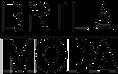 logo BRILA moda transparente.png