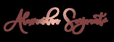 A_logo(web).png