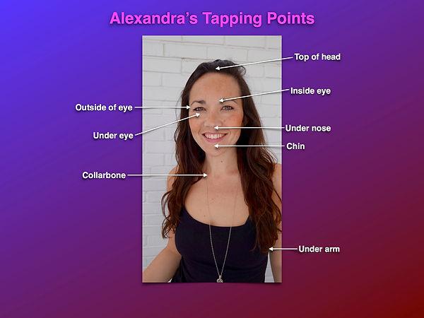 Alexandra's Tapping Points copy 2.jpg