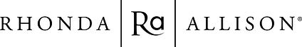 RhondaAllisonLogo.jpg