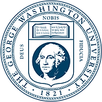 1200px-George_Washington_University_seal.svg.png