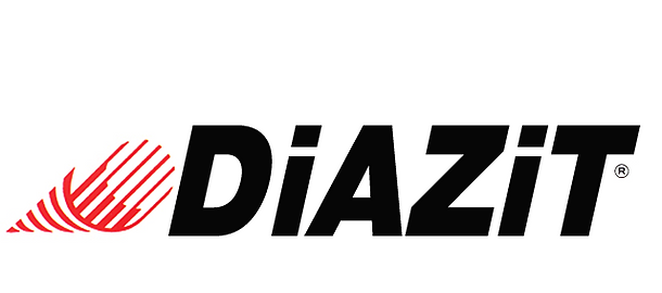 Diazit company your source for diazit blueprint machine spare diazit company your source for diazit blueprint machine spare parts ammonia vertical file carrier carrier strips malvernweather Images