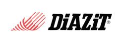 Diazit