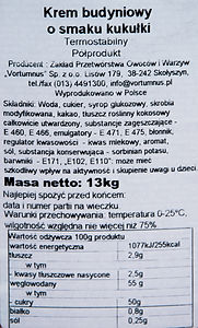 DSC_0653.jpg
