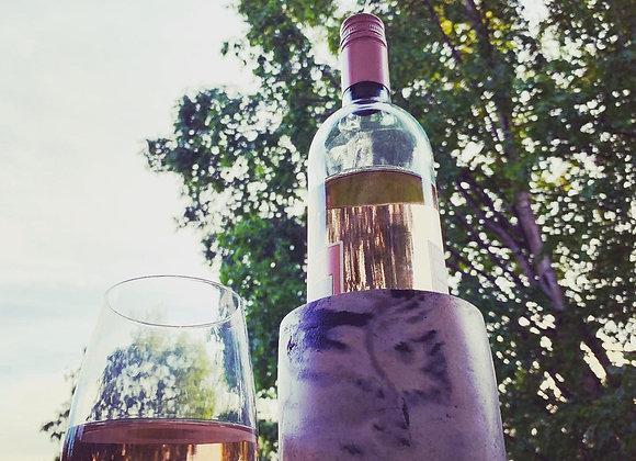 Wine/drink Chiller Wholesale