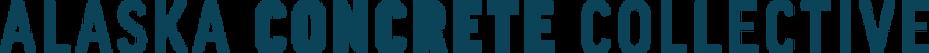 ACC-logo-08 (1).png