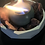 Thumbnail: Lux Tabletop Fireplace