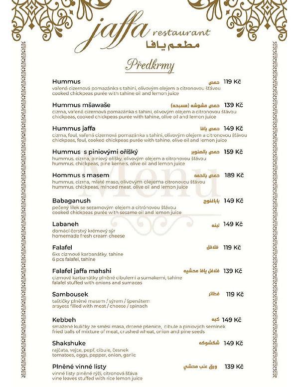 menu-page-008.jpg