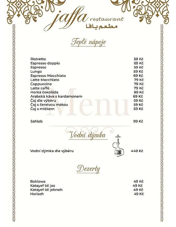 menu-page-006.jpg