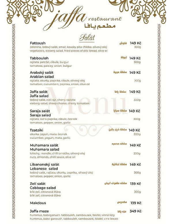 menu-page-009.jpg