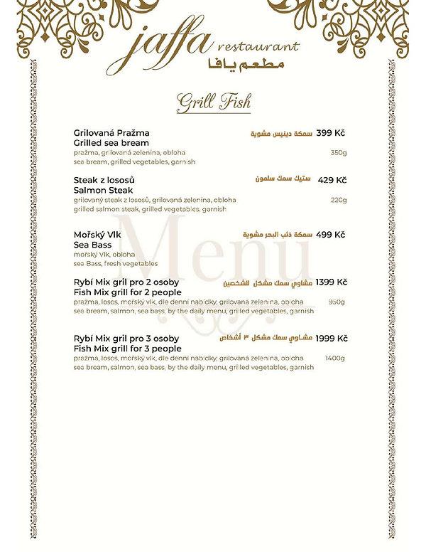 menu-page-004.jpg