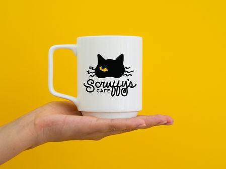 SCRUFFY CAFE_Mug Mockup.jpg
