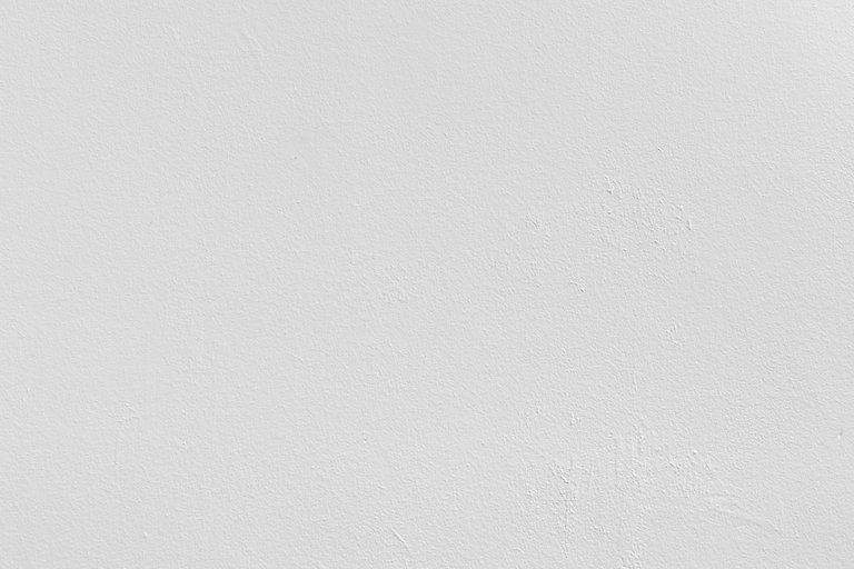 background-cement-concrete-paint-242236.