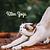 Kitten Yoga Class