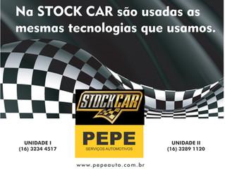 Stock Car Ribeirão Preto