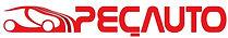 Logomarca_pecauto%20(1)%20(1)_edited.jpg