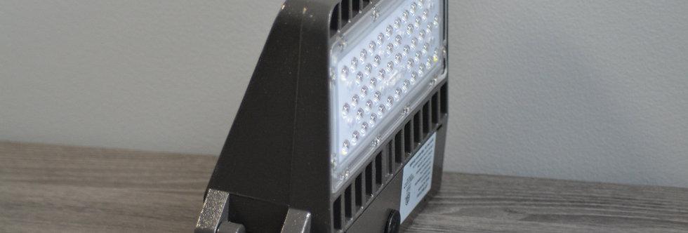LED Wall Lamp (WL196 Series) 48 Watts