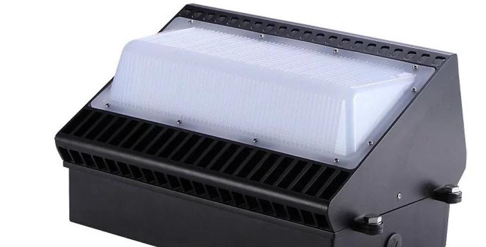 LED Wall Lamp (WL266 Series) 100 Watts (Matte)
