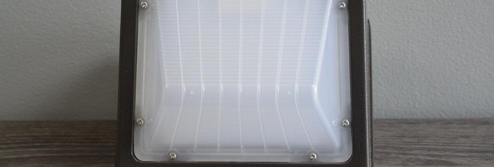 LED Wall LAMP (WL90-3030 Series) 48 Watts (Matte)