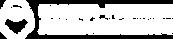 bf-logo_2x.png