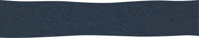 footer_bg.png