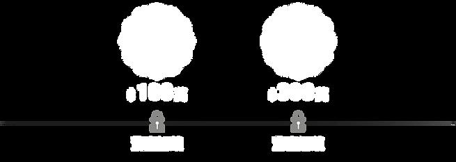 解鎖方案.png