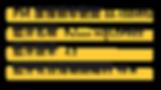 | FM 廣播頻率範圍 | 88-108MHz     藍芽名稱      | Poison M@LOFREE | | 藍芽版本      | 4.2             | | 藍芽連線距離    | 10 m            |
