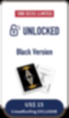 unlockedP7_goal2@1.5.png