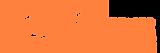 logo-272x90拷貝.png