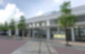 「棧」代表著集結、出發、成就的精神。在超過 3,000 平方公尺的挑高空間中,棧貳庫即將匯集數十位各界職人、台灣代表品牌在這個新舊並陳的百年歷史場域裡共同創造圓夢,打造高雄港區親水購物、休憩新體驗,也將成為後續高達 135 公頃的棧庫群陸續開放的起點。