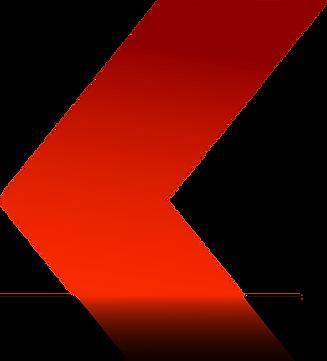 0_arrow2.png