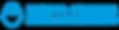BF logo all_藍-中英全銜-01.png